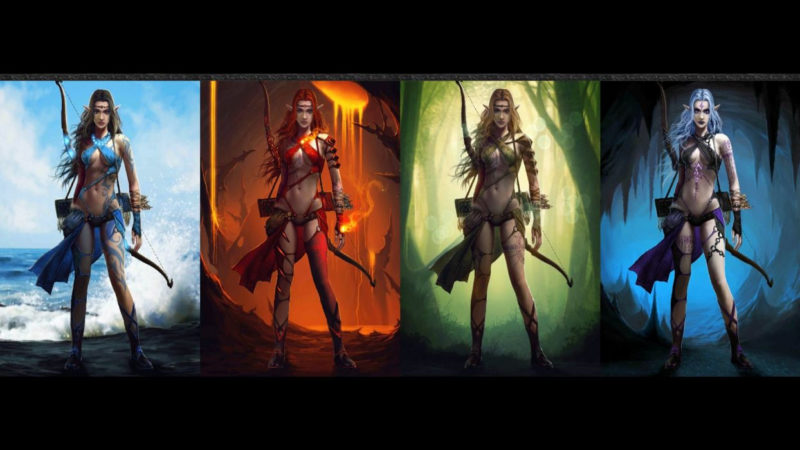 10 New Android Scrolling Wallpaper FULL HD 1080p For PC Background 2020 free download hellfire fantasy arcade action scrolling android adventure wallpaper 800x450