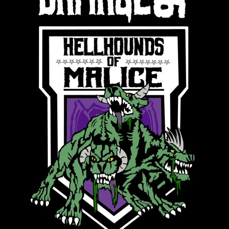 10 New Wwe The Shield Logo FULL HD 1920×1080 For PC Background 2018 free download hellhounds of malice wwe s h i e l d parodyscott nothing on 800x800