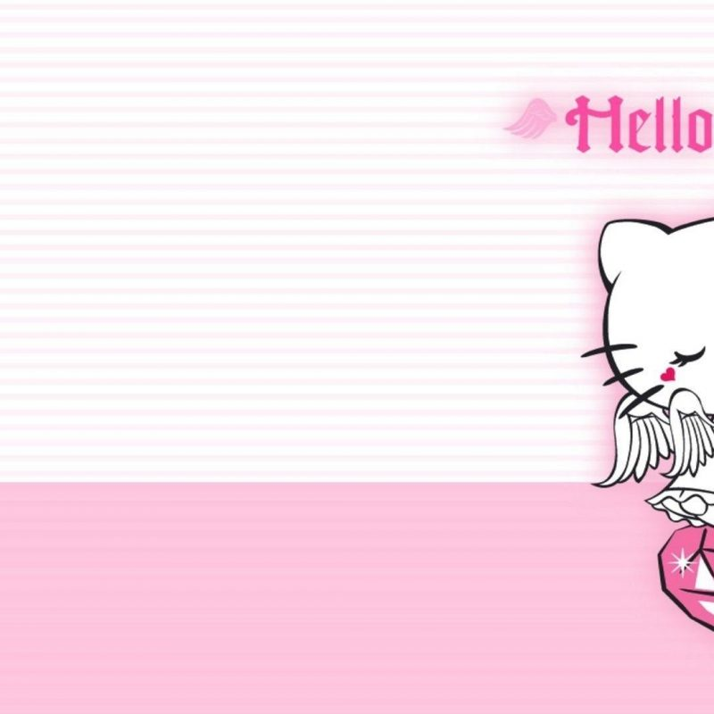 10 Most Popular Hello Kitty Cute Wallpapers FULL HD 1920×1080 For PC Background 2018 free download hello kitty cute image background 52 images 800x800