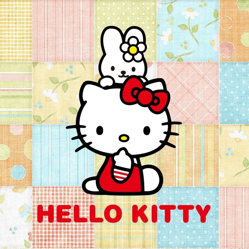 10 Best Hello Kitty Wallpaper Desktop Background FULL HD 1080p For PC Background 2020 free download hello kitty desktop backgrounds wallpapers wallpaper cave 4 800x800