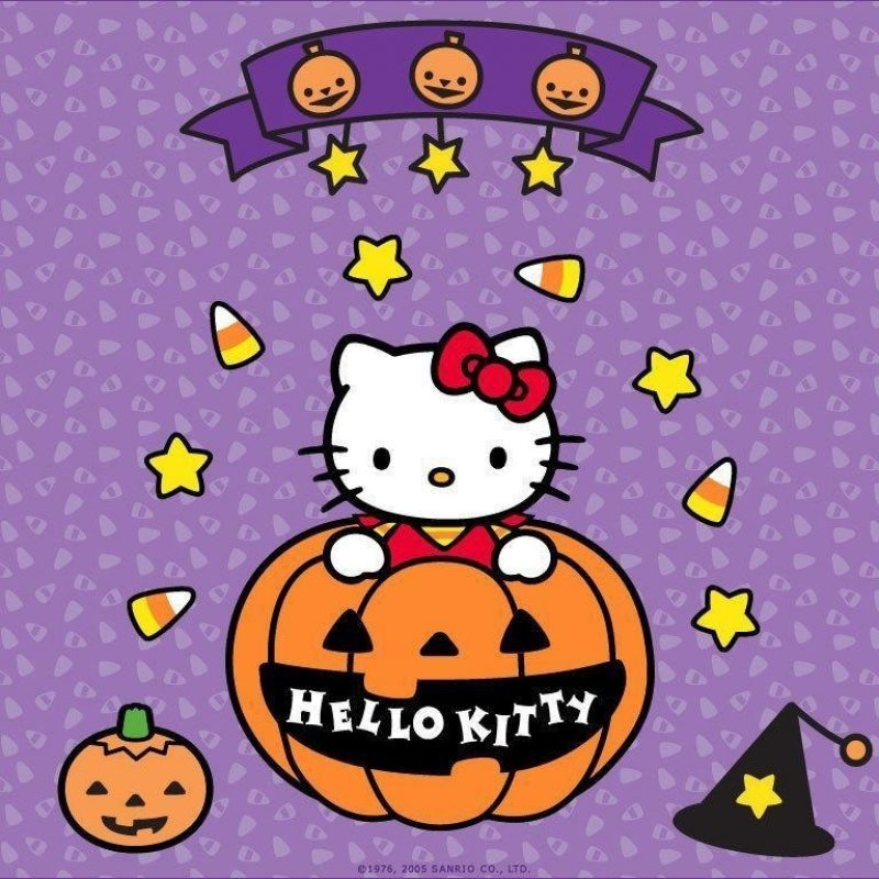 10 Top Hello Kitty Halloween Wallpapers FULL HD 1920×1080 For PC Desktop 2020 free download hello kitty halloween wallpapers wallpaper cave 800x800
