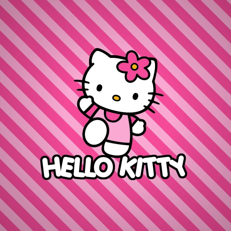 10 Latest Hello Kitty Hd Wallpaper FULL HD 1920×1080 For PC Background 2018 free download hello kitty hd wallpaper for macbook cartoons wallpapers 800x800