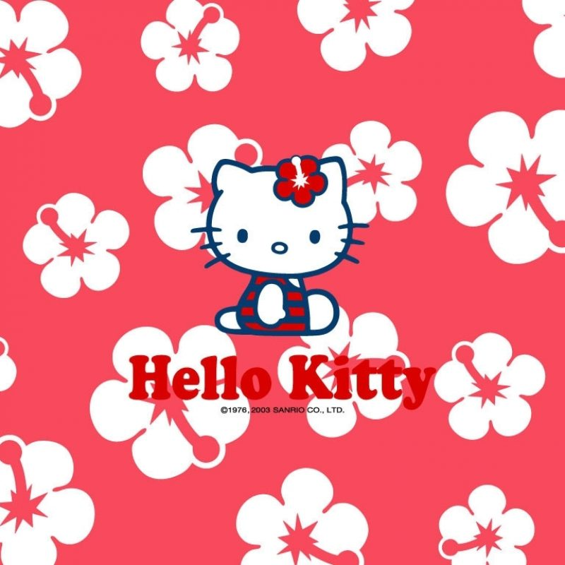 10 New Hello Kitty Wallpaper Download FULL HD 1920×1080 For PC Background 2018 free download hello kitty hd wallpaper for sony xperia z2 cartoons wallpapers 800x800