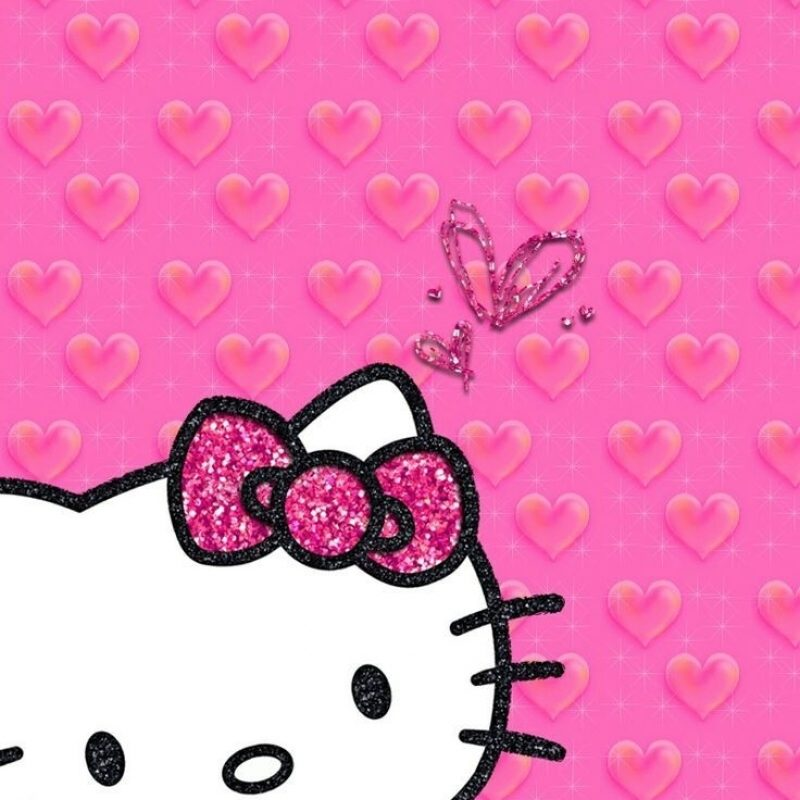 10 Most Popular Pink Hello Kitty Wallpapers FULL HD 1080p For PC Desktop 2020 free download hello kitty hd wallpapers backgrounds wallpaper x hello hd 800x800