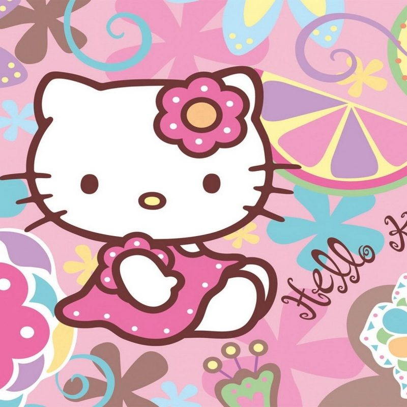 10 Latest Cute Hello Kitty Wallpaper FULL HD 1080p For PC Background 2021 free download hello kitty hdwallpapers be cute hello kitty images hello kitty 800x800