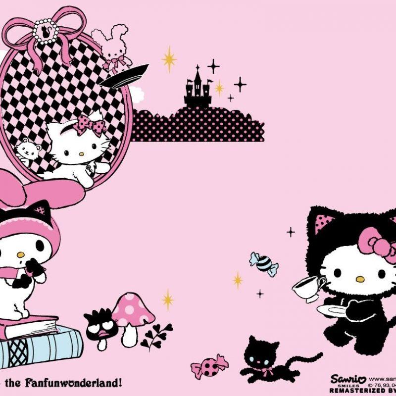 10 Top Hello Kitty Halloween Wallpapers FULL HD 1920×1080 For PC Desktop 2020 free download hello kitty loft hello kitty sweet halloween wallpaper 800x800