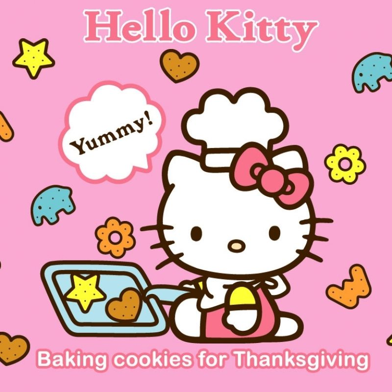 10 New Hello Kitty Thanksgiving Wallpaper FULL HD 1920×1080 For PC Background 2018 free download hello kitty loft hello kitty thanksgiving wallpaper 800x800