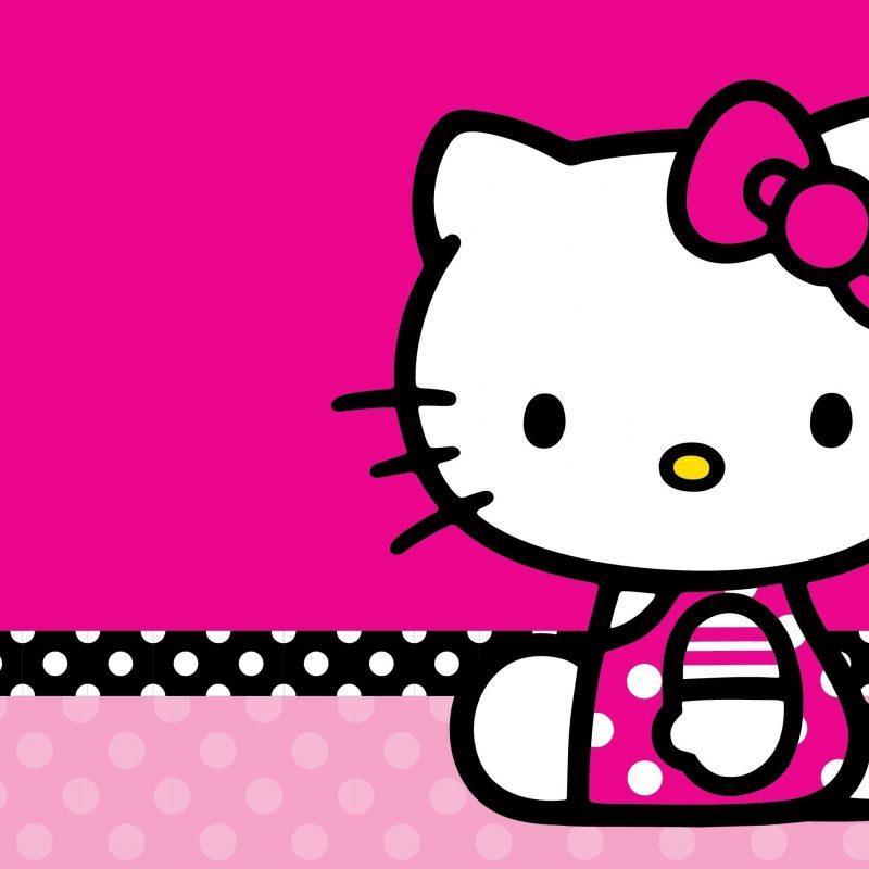 10 Best Hello Kitty Wallpaper Desktop Background FULL HD 1080p For PC Background 2020 free download hello kitty pink and black love wallpaper desktop background yodobi 800x800