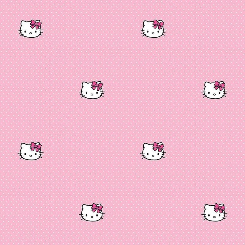 10 Most Popular Pink Hello Kitty Wallpapers FULL HD 1080p For PC Desktop 2021 free download hello kitty pink wallpapers wallpaper cave 800x800