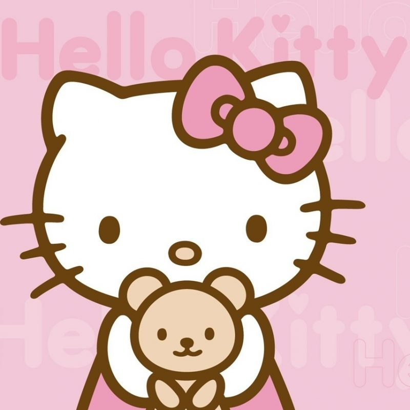 10 Most Popular Free Hello Kitty Screen Savers FULL HD 1080p For PC Background 2018 free download hello kitty screensavers wallpapers free free wallpapers 800x800