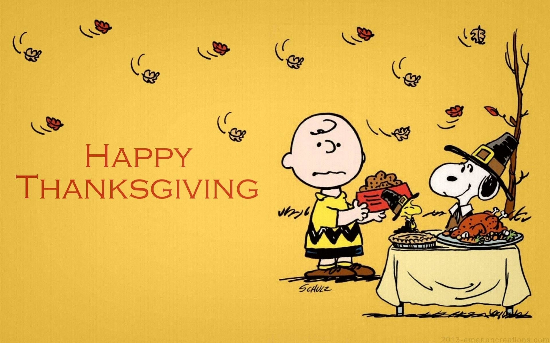 hello kitty thanksgiving wallpaper (66+ images)