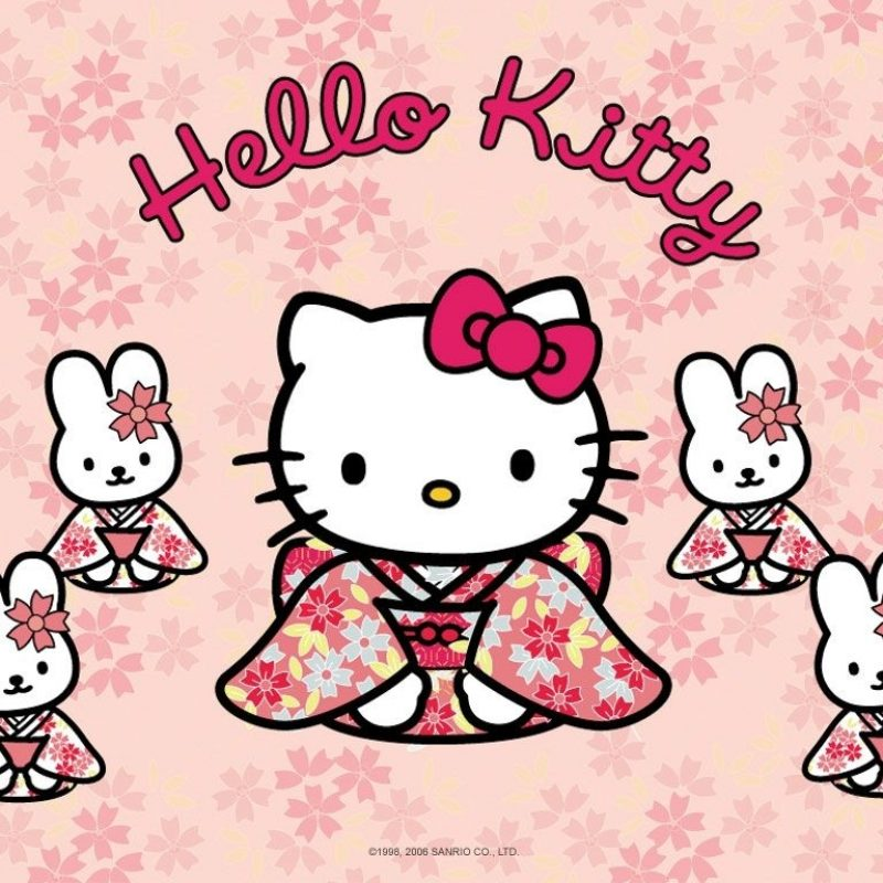 10 Latest Cute Hello Kitty Wallpaper FULL HD 1080p For PC Background 2020 free download hello kitty wallpaper 1024x768 wallpapersafari hk wallpaper 1 800x800
