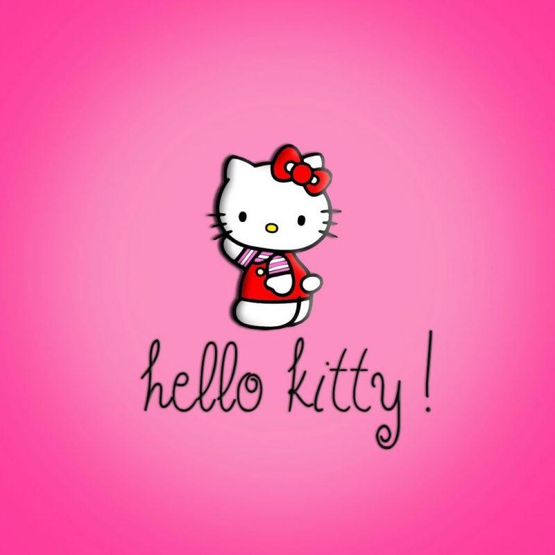 10 Best Hello Kitty Wallpaper 1366X768 FULL HD 1920×1080 For PC Desktop 2020 free download hello kitty wallpaper and background image 1680x1050 id476463 800x800