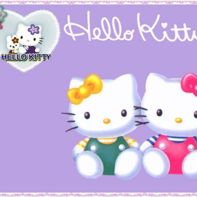 10 Most Popular Hello Kitty Cute Wallpapers FULL HD 1920×1080 For PC Background 2018 free download hello kitty wallpaper and backgrounds 800x800