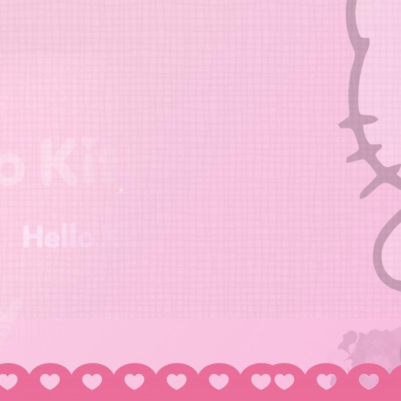 10 Best Hello Kitty Wallpaper Desktop Background FULL HD 1080p For PC Background 2020 free download hello kitty wallpaper bdfjade 800x800