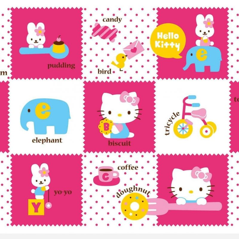 10 Most Popular Cute Hello Kitty Wallpaper Desktop FULL HD 1080p For PC Desktop 2020 free download hello kitty wallpaper cute desktop wallpapers 800x800