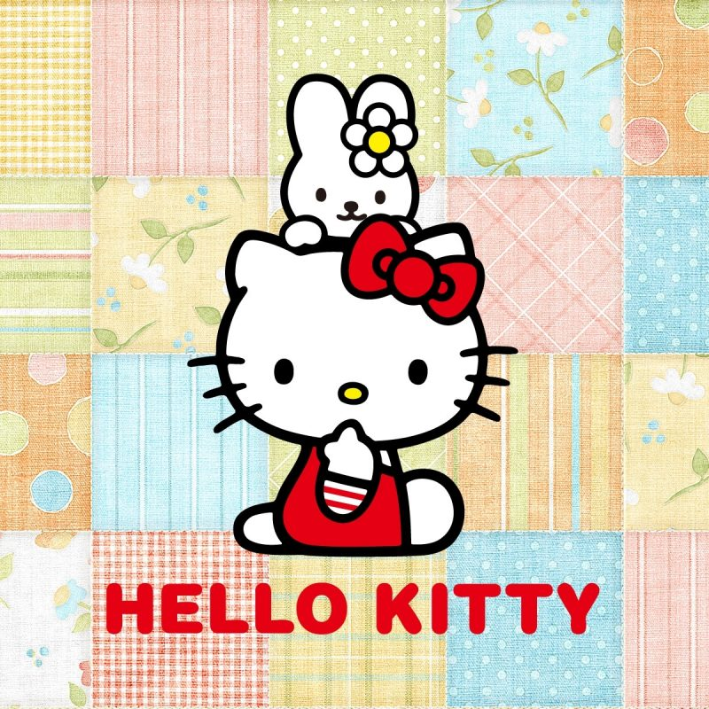 10 Most Popular Hello Kitty Wallpaper For Tablet FULL HD 1080p For PC Background 2018 free download hello kitty wallpaper desktop 7000318 800x800