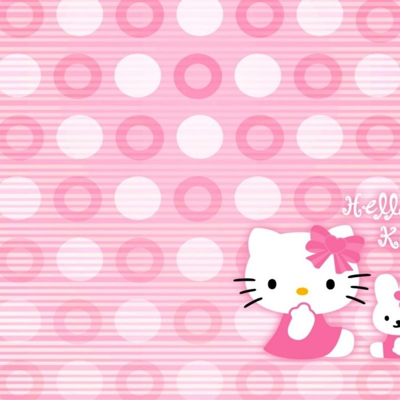 10 Best Hello Kitty Wallpaper Desktop Background FULL HD 1080p For PC Background 2020 free download hello kitty wallpaper download desktop backgrounds for free hd 1366 800x800