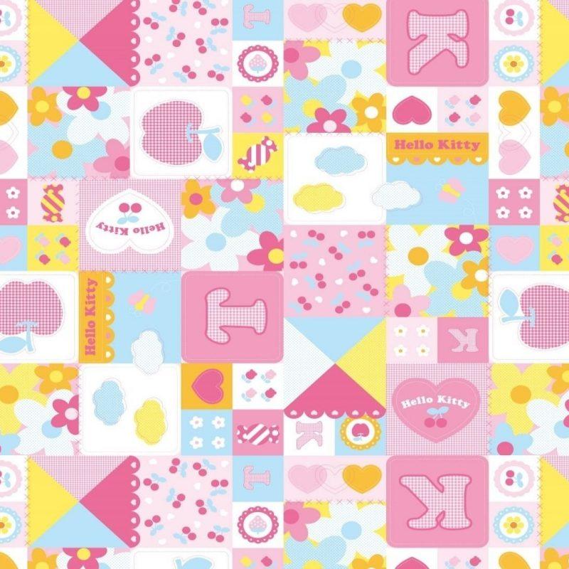 10 Best Hello Kitty Wallpaper Desktop Background FULL HD 1080p For PC Background 2020 free download hello kitty wallpaper hd pixelstalk 800x800