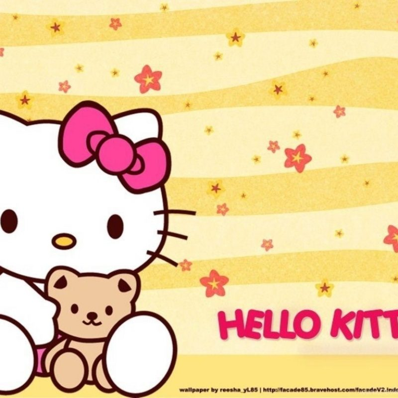 10 Most Popular Hello Kitty Wallpaper For Tablet FULL HD 1080p For PC Background 2018 free download hello kitty wallpaper hello kitty 8303239 1024 768 desktop background 800x800