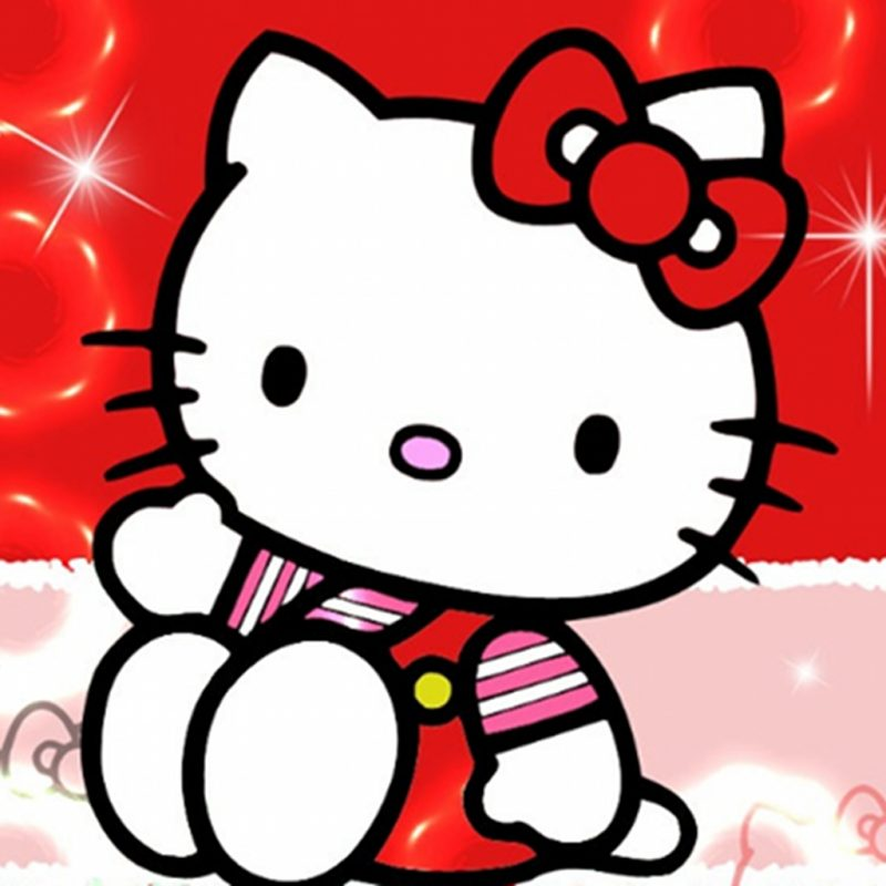 10 Latest Cute Hello Kitty Wallpaper FULL HD 1080p For PC Background 2020 free download hello kitty wallpapers apps icon skins backgroundsyang wei 800x800