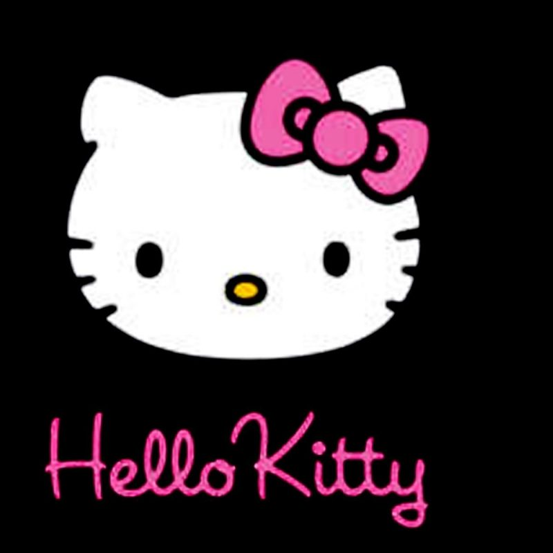10 Most Popular Hello Kitty Wallpaper For Tablet FULL HD 1080p For PC Background 2018 free download hello kitty wallpapers for desktop handpicked wallpapers 1920x1200 800x800