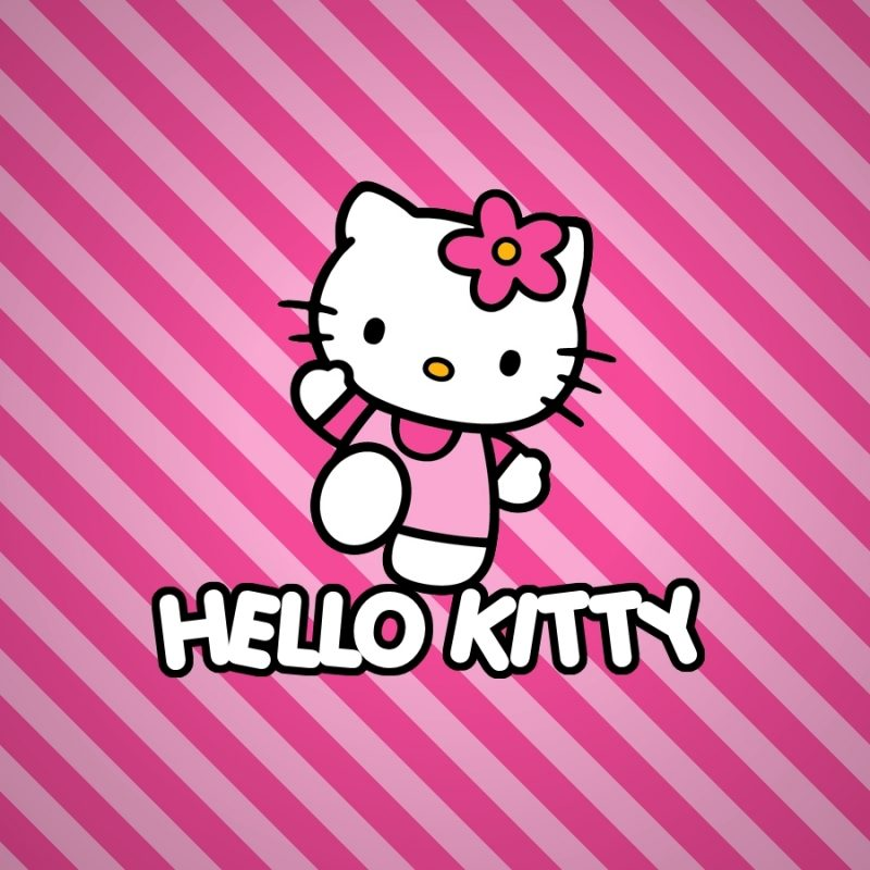 10 Most Popular Hello Kitty Wallpaper For Tablet FULL HD 1080p For PC Background 2018 free download hello kitty wallpapers hd 800x800