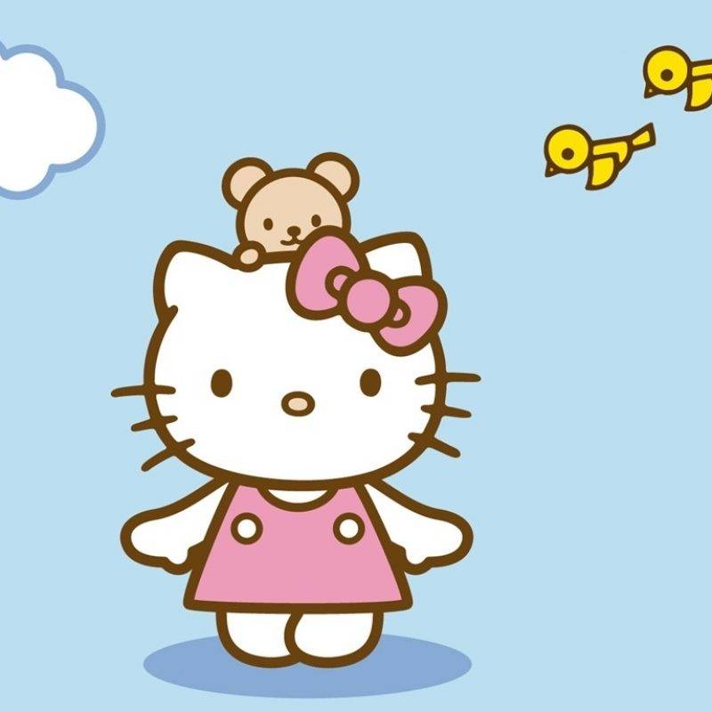 10 Best Hello Kitty Wallpaper 1366X768 FULL HD 1920×1080 For PC Desktop 2020 free download hellokitty wallpaper 1 11 1366x768 wallpaper download 800x800