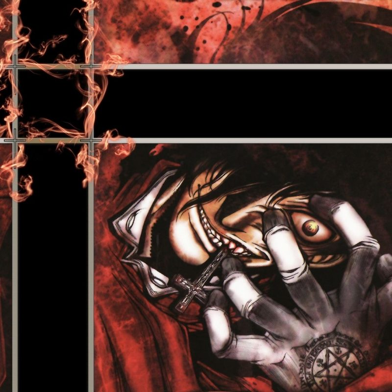 10 Top Hellsing Ultimate Wallpaper Hd FULL HD 1920×1080 For PC Background 2020 free download hellsing fond decran ultime 800x800