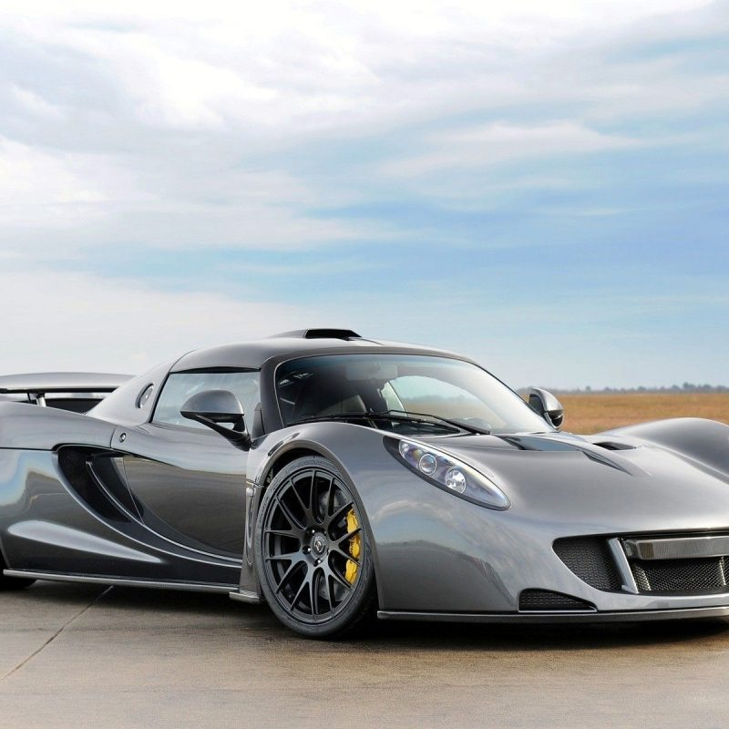 10 Latest Hennessey Venom Gt Wallpapers FULL HD 1920×1080 For PC Background 2018 free download hennessey venom gt wallpaper no 173474 wallhaven cc hennessey 800x800