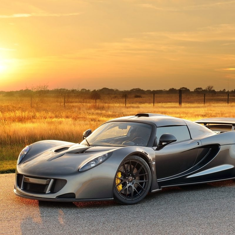 10 Latest Hennessey Venom Gt Wallpapers FULL HD 1920×1080 For PC Background 2018 free download hennessy venom gt full hd fond decran and arriere plan 2560x1600 1 800x800