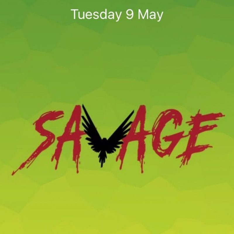 10 New Logan Paul Savage Wallpaper FULL HD 1920×1080 For PC Background 2021 free download henry jackson on twitter i done this for you because logang are 800x800