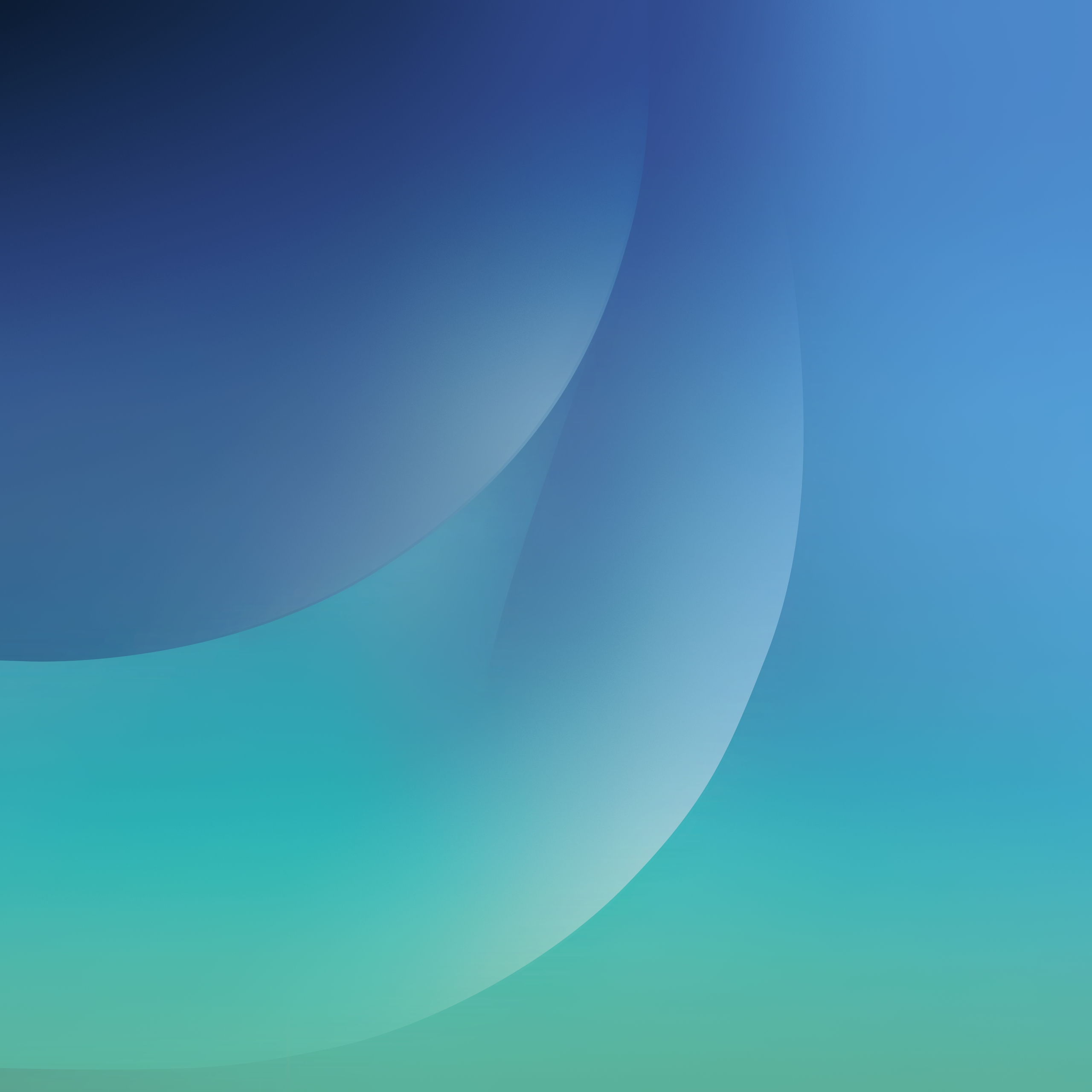here are 6 high resolution stock wallpapers from the samsung galaxy