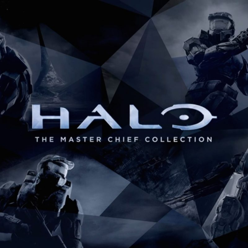 10 Latest Halo Master Chief Collection Wallpaper FULL HD 1080p For PC Background 2020 free download here come some great new xbox one games business insider 800x800