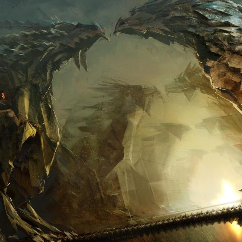 10 Latest D&d Dragon Wallpaper FULL HD 1920×1080 For PC Background 2018 free download here is my collection of dragon wallpapers any images of different 800x800
