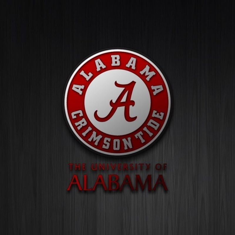 10 Top Alabama Football Screensaver Backgrounds FULL HD 1080p For PC Desktop 2020 free download heres a pretty cool 2017 alabama desktop theme i found 2 800x800