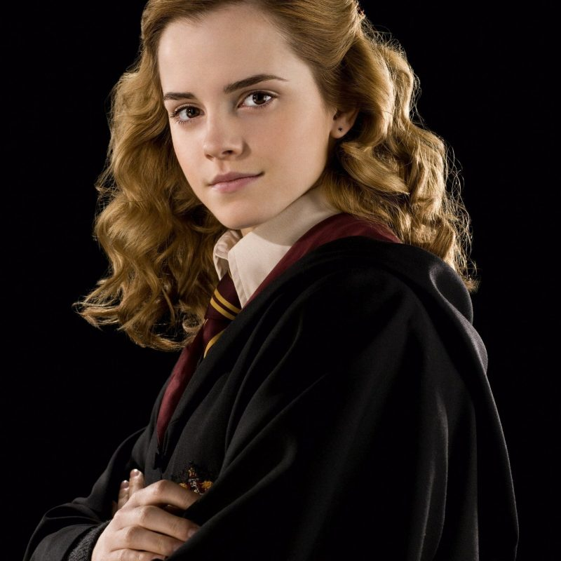 10 Latest Pics Of Hermione Granger FULL HD 1920×1080 For PC Background 2020 free download hermione granger cerca amb google harry potter fb pinterest 800x800