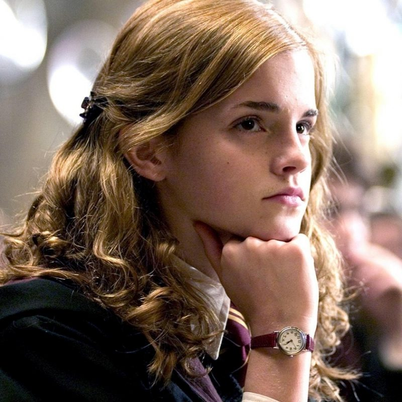 10 Latest Pics Of Hermione Granger FULL HD 1920×1080 For PC Background 2020 free download hermione granger in harry potter is she white 800x800