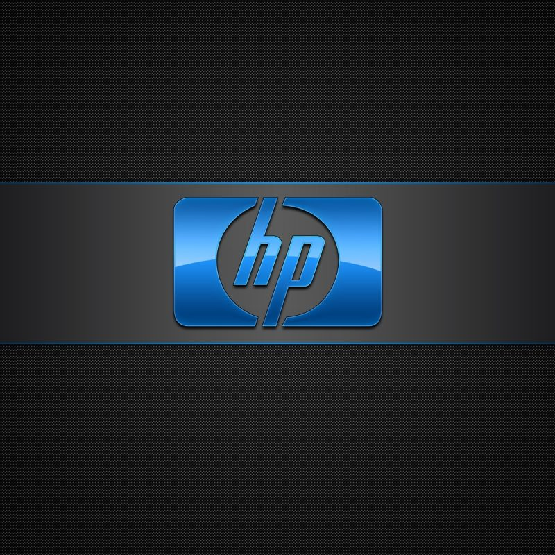 10 Top Hewlett Packard Wallpapers Hd FULL HD 1920×1080 For PC Desktop 2018 free download hewlett packard wallpaper computer wallpapers 8621 800x800