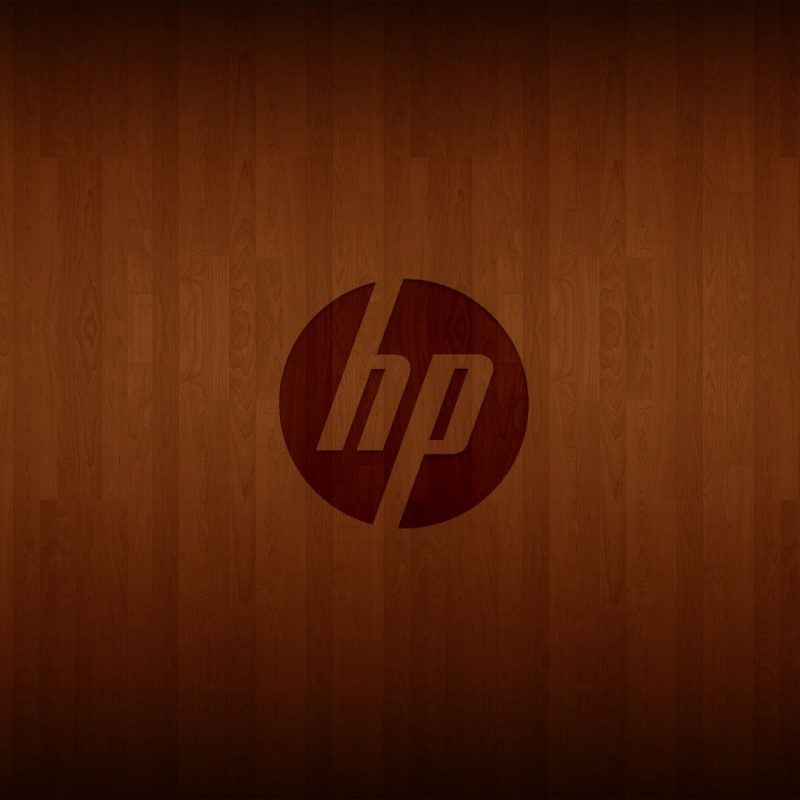 10 Top Hewlett Packard Wallpapers Hd FULL HD 1920×1080 For PC Desktop 2018 free download hewlett packard wallpaper images wallpapers pinterest ecran 800x800
