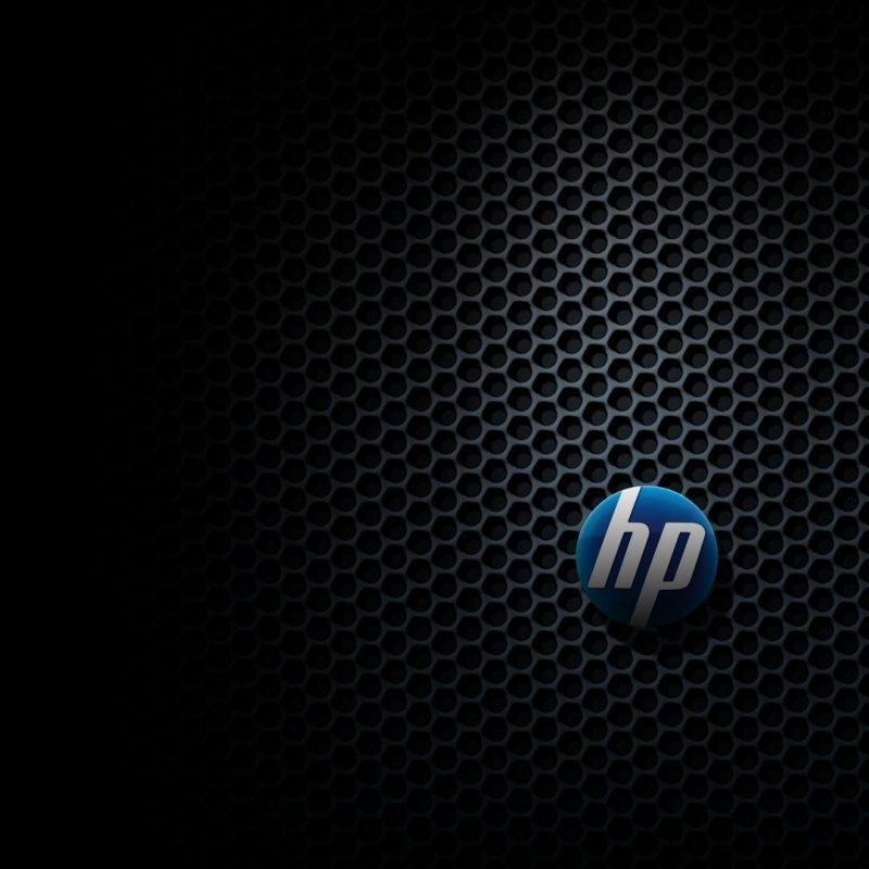 10 Top Hewlett Packard Wallpapers Hd FULL HD 1920×1080 For PC Desktop 2018 free download hewlett packard wallpapers full hd 1080p best hd hewlett packard 800x800