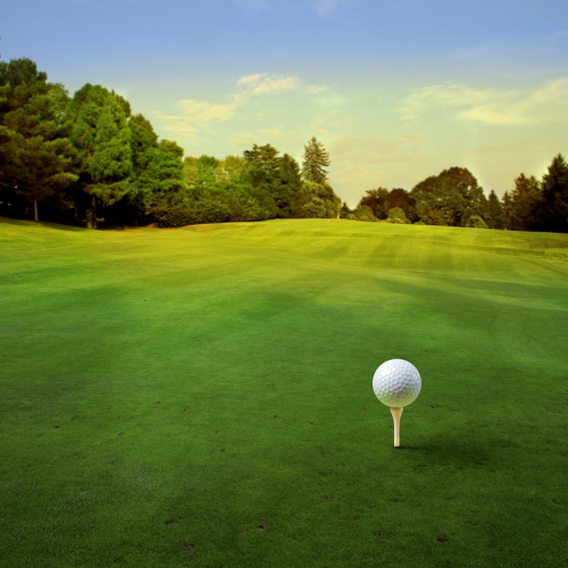10 Latest Golf Course Background Images FULL HD 1080p For PC Background 2020 free download hex544 golf course wallpapers high quality awesome golf course 1 800x800