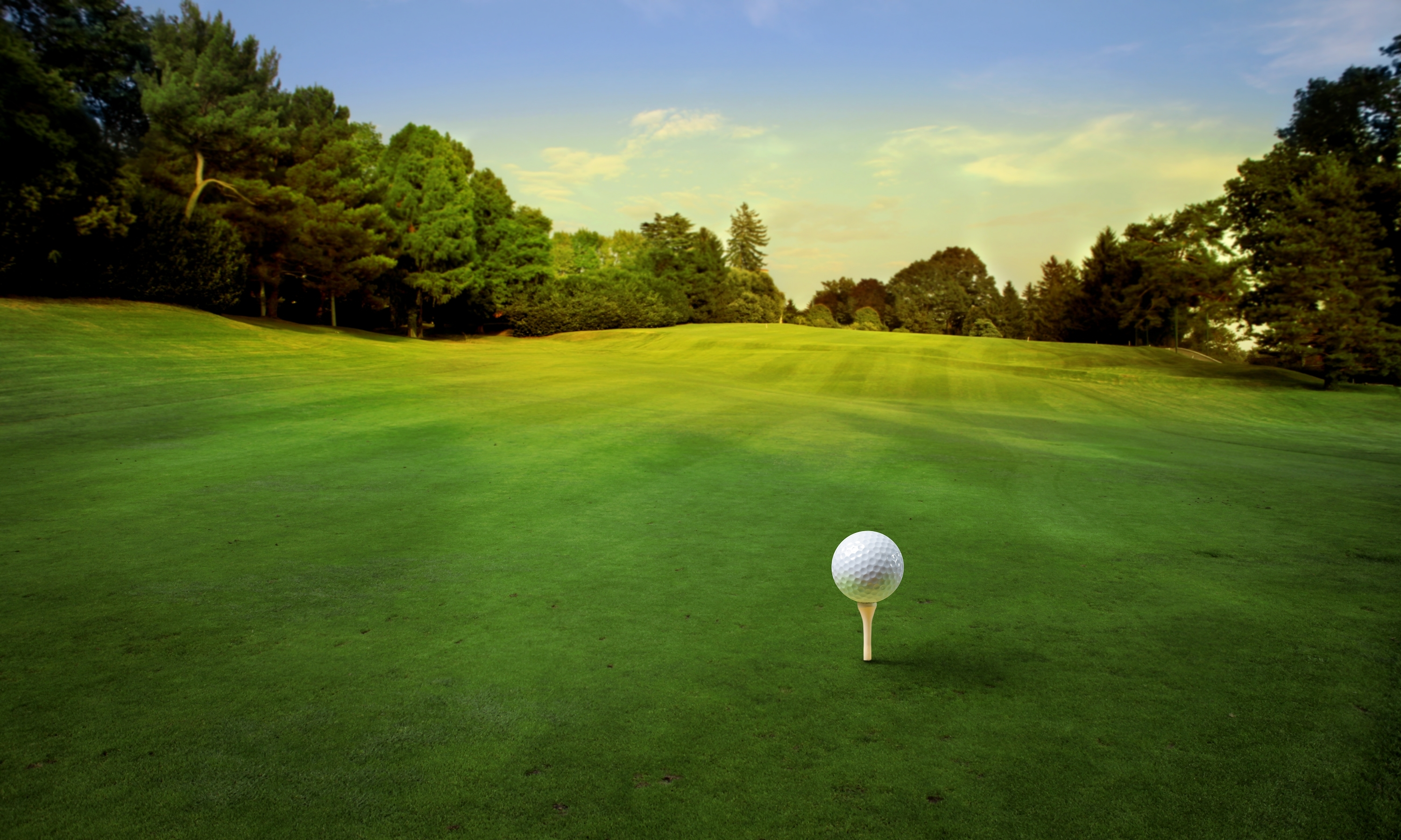 10 Latest Golf Course Background Images FULL HD 1080p For ...