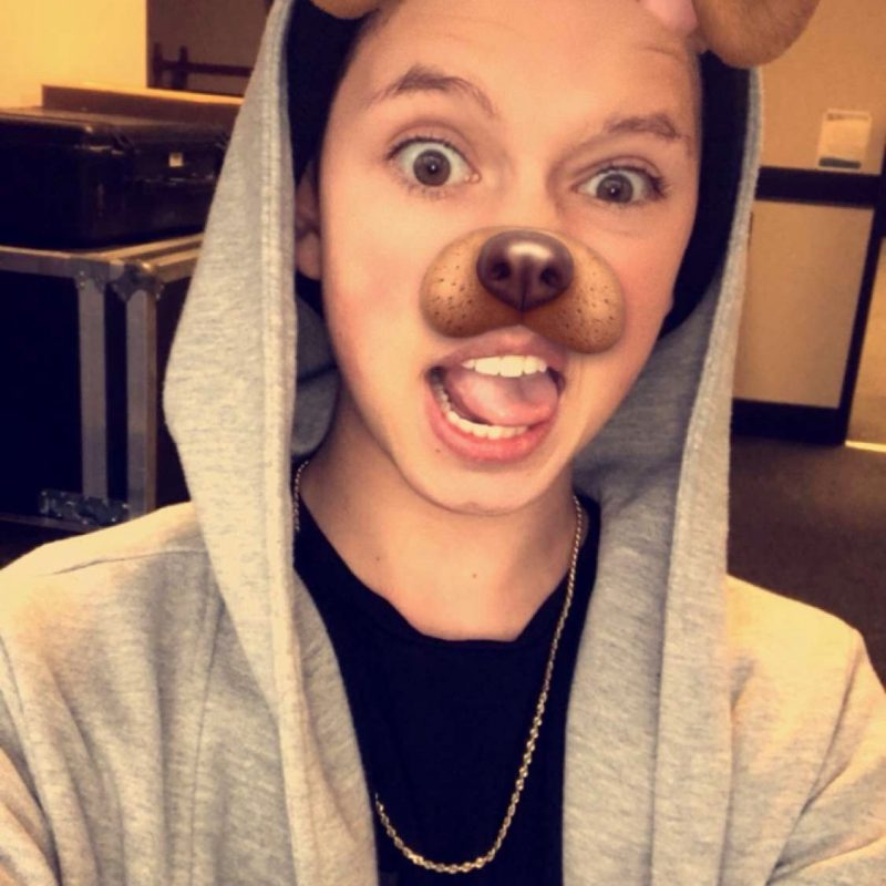 10 Best Jacob Sartorius Wallpaper 2016 FULL HD 1080p For PC Desktop 2020 free download hey im jacob im 15 and single i broke up with autumn jacob 800x800