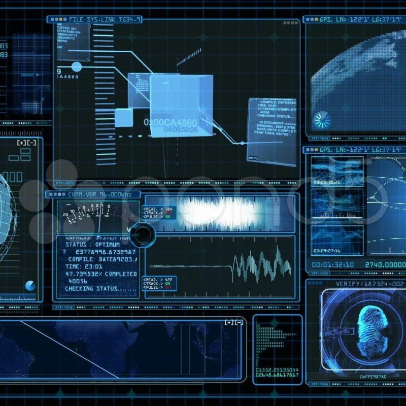 10 Best Futuristic Computer Screen Wallpaper FULL HD 1920×1080 For PC Background 2020 free download hi tech gui wallpaper computer wallpaper pinterest tech and 800x800