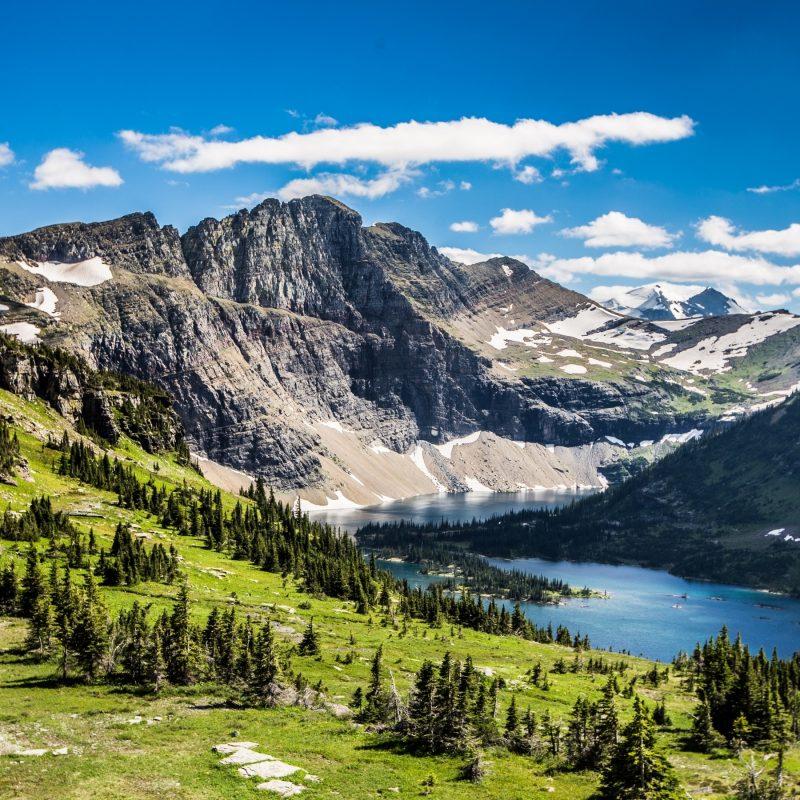 10 New National Park Desktop Wallpaper FULL HD 1080p For PC Desktop 2020 free download hidden lake glacier national park montana e29da4 4k hd desktop wallpaper 800x800