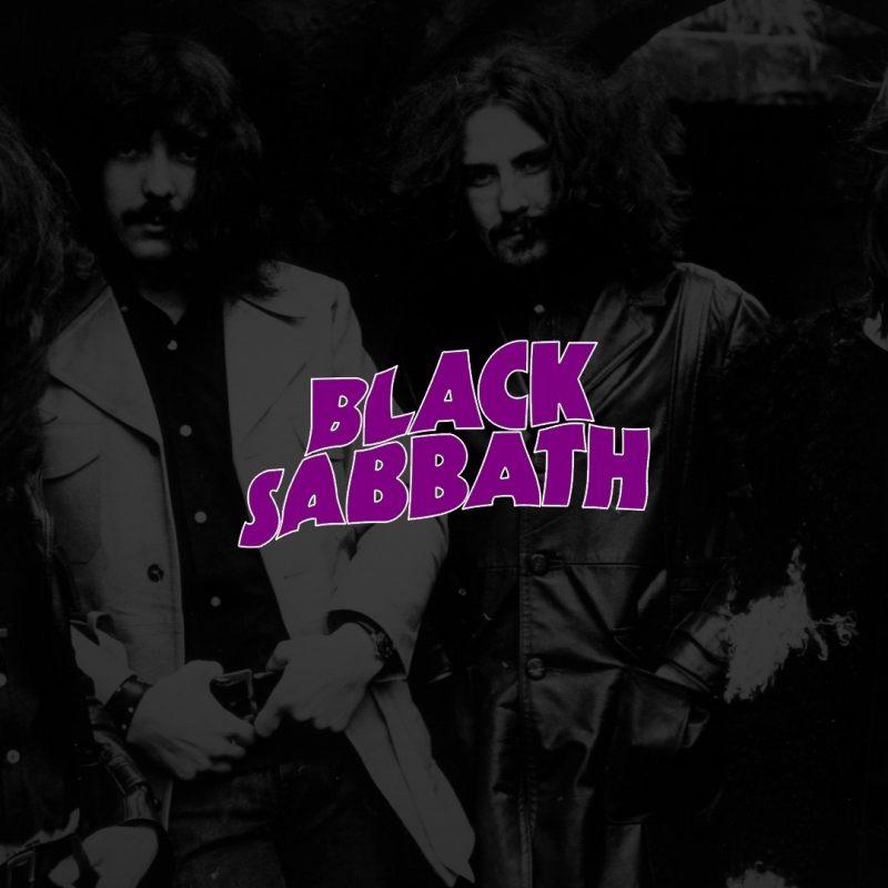 10 Most Popular Black Sabbath Desktop Wallpaper FULL HD 1920×1080 For PC Background 2021 free download high definition collection black sabbath wallpapers 40 full hd 800x800