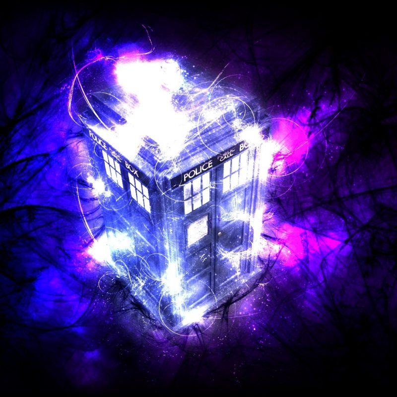 10 Latest Doctor Who Hd Wallpapers FULL HD 1920×1080 For PC Desktop 2018 free download high definition collection doctor who wallpapers 40 full hd doctor 2 800x800
