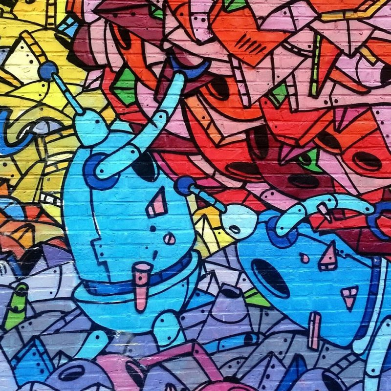 10 Best Graffiti Hd Wallpapers 1080P FULL HD 1920×1080 For PC Background 2018 free download high definition collection graffiti wallpapers 46 full hd graffiti 800x800