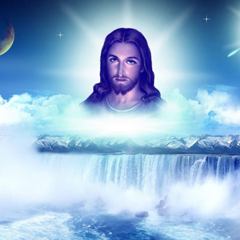 10 Most Popular Wallpaper Pictures Of Jesus FULL HD 1920×1080 For PC Desktop 2018 free download high definition collection jesus christ wallpapers 39 full hd 800x800